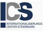 Internationalisierungscenter Steiermark