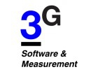 3G Software & Measurement GmbH